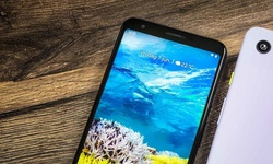 Google Pixel 3a en 3a XL Review