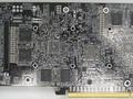ATI Radeon HD4870 X2 voorkant