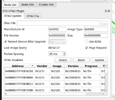 https://tweakers.net/i/z3j0tqXiWsiqNGnRaVvg4DMIpO0=/full-fit-in/4000x4000/filters:no_upscale():fill(white):strip_exif()/f/image/Umdcxtf4k0UY1U4FUQ852GqQ.png?f=user_large