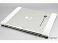 Prototype iPad uit rechtbankdocumenten