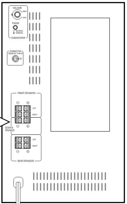 https://tweakers.net/i/z464SQAPBBrUCnCTfxnPv9z3nHo=/full-fit-in/4000x4000/filters:no_upscale():fill(white):strip_exif()/f/image/3mpZpwxW7CMLtgvzFJumaFNz.png?f=user_large