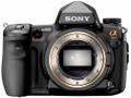 Sony DSLR-A850