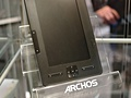 Archos EBook
