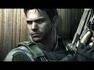 Resident Evil 5 Alternative Edition