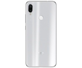 Xiaomi Redmi Note 7 (3GB ram, 64GB opslag) Wit