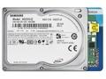 Samsung Spinpoint N3U