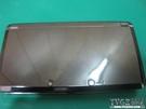 De binnenkant van een Nintendo 3DS