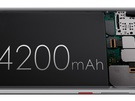 Huawei Mate 20-event: Huawei Mate 20 Pro