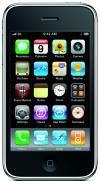 Apple iPhone 3G float
