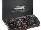 EVGA GTX 980 Ti Kingpin