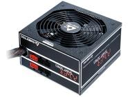 Chieftec Power Smart GPS-1000C