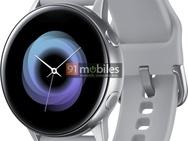 91Mobiles: Samsung Galaxy Sport