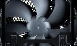 Silverstone Raven 05 Review