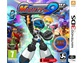 Goedkoopste Mighty No 9, Nintendo 3DS (XL)