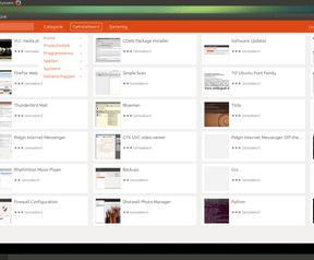 Ubuntu Mate 15.10