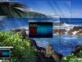 Windows 7 build 6959 screenshot