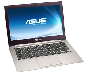 Asus Zenbook UX32VD-R4002H