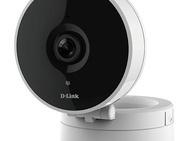 Bewakingcamera's van D-Link met ondersteuning voor Google Assistant en Amazon Alexa