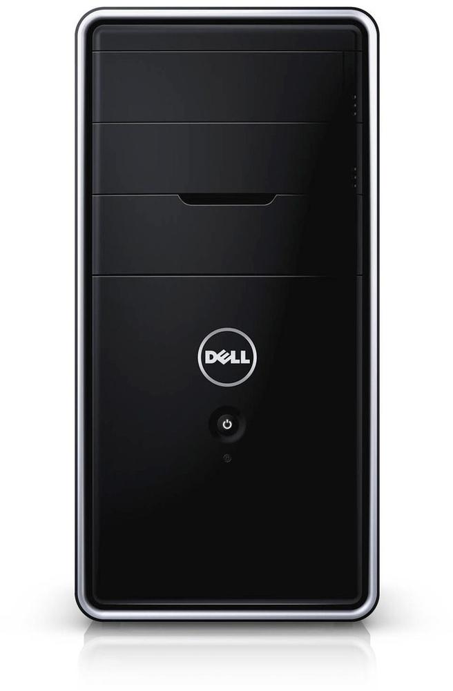Dell 3847