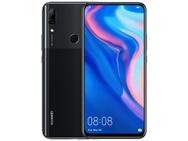 Huawei P Smart Z Zwart