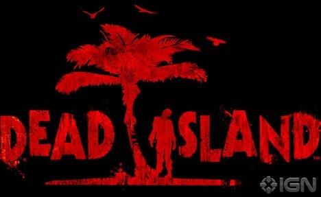 Dead Island NA logo