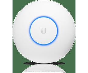 Ubiquiti UniFi XG Access Point