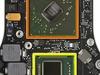 Schoongemaakte CPU & GPU