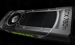 GeForce GTX 780 Ti: de kroon heroverd