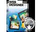 Goedkoopste Magix Web Designer 10 Classic