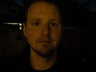 Smartphonecameratest frontcamera Pixel 3