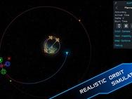 SpaceRockets 2
