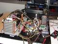 OCC2008: phase-changekoeler