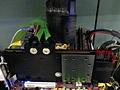 Mogelijke PowerColor R9 290X LCS met waterkoeling