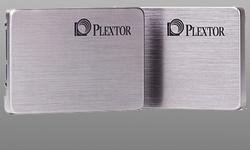 Ssd-test: Plextor pakt de kroon