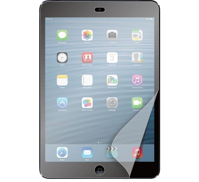Muvit iPad Air screenprotector 2x Matt