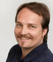 BioWare's Greg Zeschuk