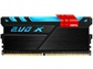 Goedkoopste GeIL Evo X 16 GB DDR4-3200 Kit (GEX416GB3200C16ADC)