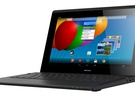 Archos ArcBook