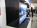 Samsung oled tv 40 inch