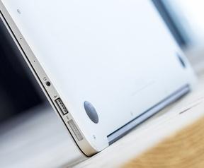 Apple MacBook Air (2015)