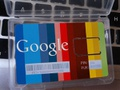 Google simkaart Spanje