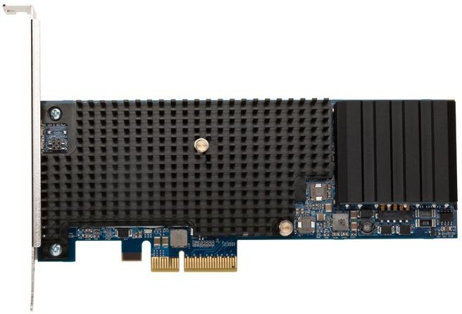 HGST S1120 980GB