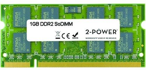 2-Power 2PCM-PBSO533-1GB