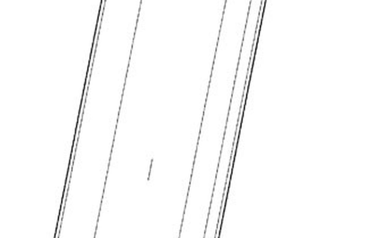 Patentaanvraag Sony controller