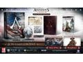 Goedkoopste Assassin's Creed III (Join or Die Edition), PlayStation 3