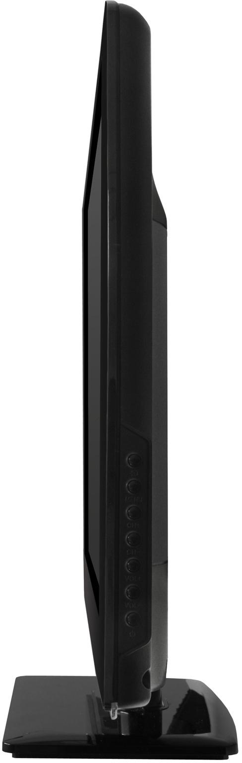 ODYS Fino LED TV 22