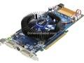 HIS Radeon HD 4830 2