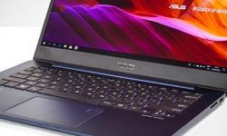 Asus ZenBook UX430UA Review