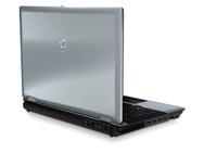 HP ProBook 6450B (WD773EA)