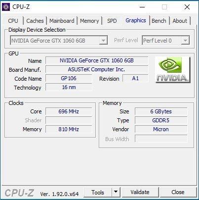 https://tweakers.net/i/zXhBXoIdceNggwf6enxsVQDNzWw=/full-fit-in/4920x3264/filters:max_bytes(3145728):no_upscale():strip_icc():fill(white):strip_exif()/f/image/fto59udWmAyIWU8JajXy41mm.jpg?f=user_large